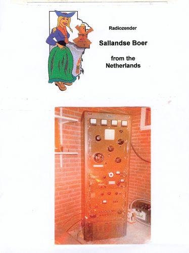 http://14zk192.free.fr/Dossier_QSL-RadioPirates/SALLANDSEBOER.jpg